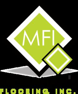 McMahan's Flooring Inc.