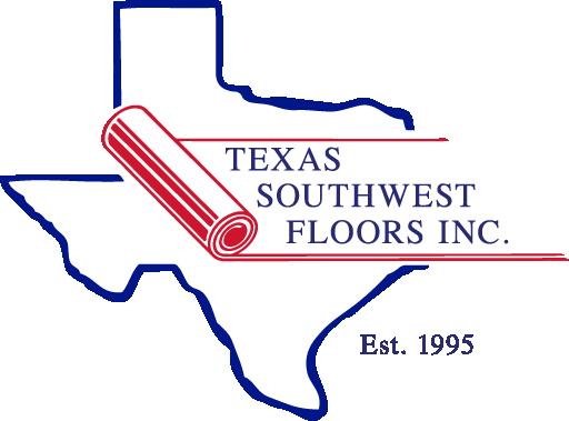 Texas Southwest Floors Inc.