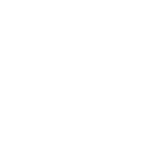 AAGD PAC SEAL