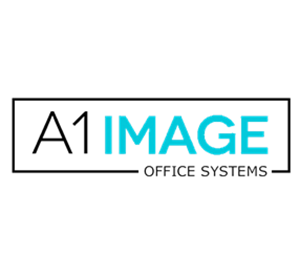 A1 Image Inc