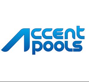 Accent Pools Inc