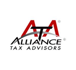 Alliance Tax Advisors