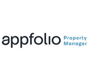 AppFolio