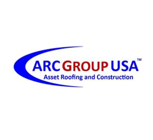 ARC Group USA- Multifamily