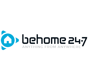 Photo of BeHome247