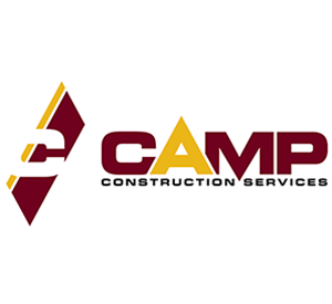 Camp Construction Services