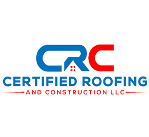 Certified Roofing and Construction