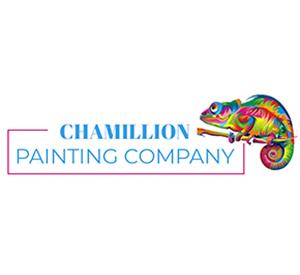 Chamillion Painting Company