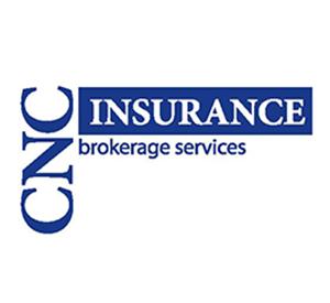 CNC Insurance