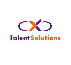 Photo of CXC Talent Solutions