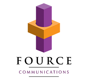 Fource Communications