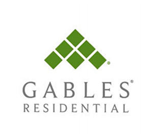 Gables Residential Services