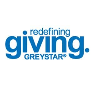 Greystar Giving