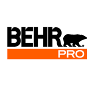 Photo of Behr Paint Corporation