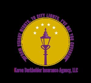 Karen Burkholder Insurance Agency