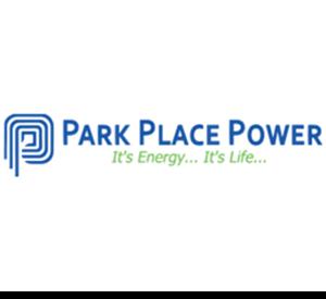 Park Place Power LLC.