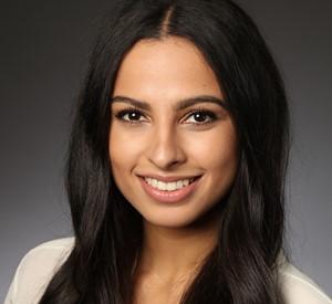 Raphaella Silva