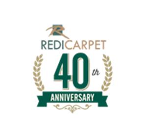Photo of Redi-Carpet