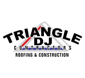 TDJ Contractors & Restoration