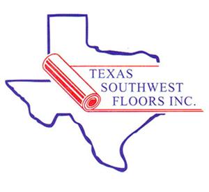 Texas Southwest Floors Inc