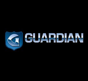 Guardian Construction & Interiors