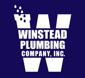 Winstead Plumbing Company Inc