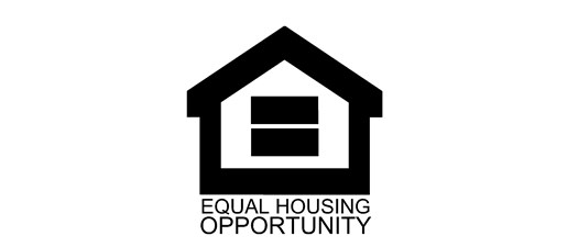 POSTPONED until JUNE 2020 - Fair Housing 2020