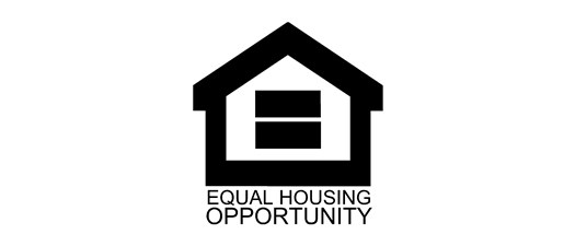 Fall Fair Housing with Katie Rigsby