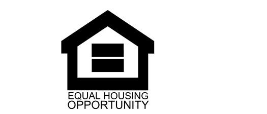 Fair Housing 2019
