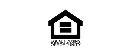Final Fair Housing