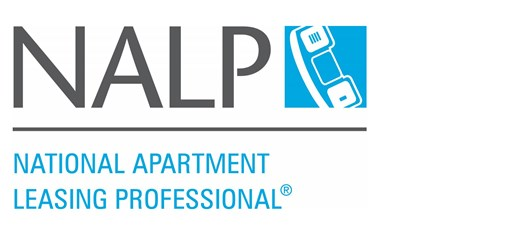 NAA NALP Credential Course 2020