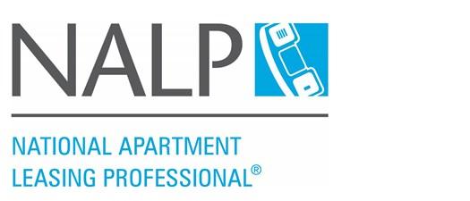 NAA NALP Credential Course 2020 - POSTPONED until JUNE 2020