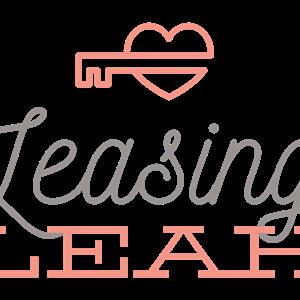 Leasing Leah, LLC