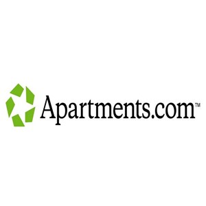 Photo of Co-Star Apartment Network