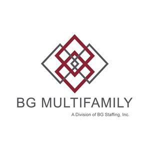 BG Multifamily