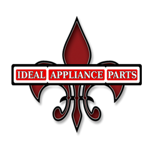 Ideal Appliance Parts