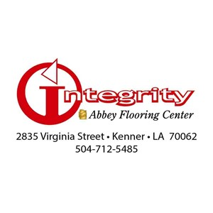Integrity Carpet Sales, Inc