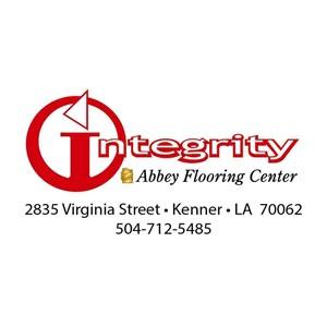 Photo of Integrity Carpet Sales, Inc