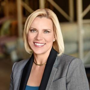 Kimberly Rooney