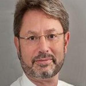 Mark Madderra