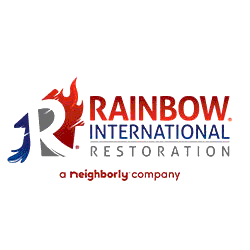 Photo of Rainbow International of SELA