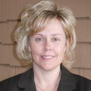 Stacey Shane-Schott