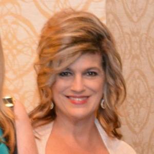 Tammy Esponge