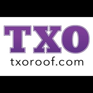 TXO Restoration LLC