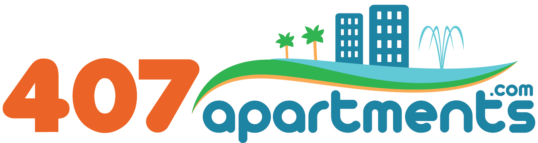 407apartments logo