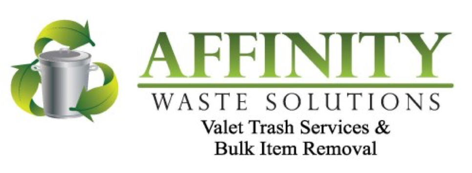 Affinity Waste Solutions Logo