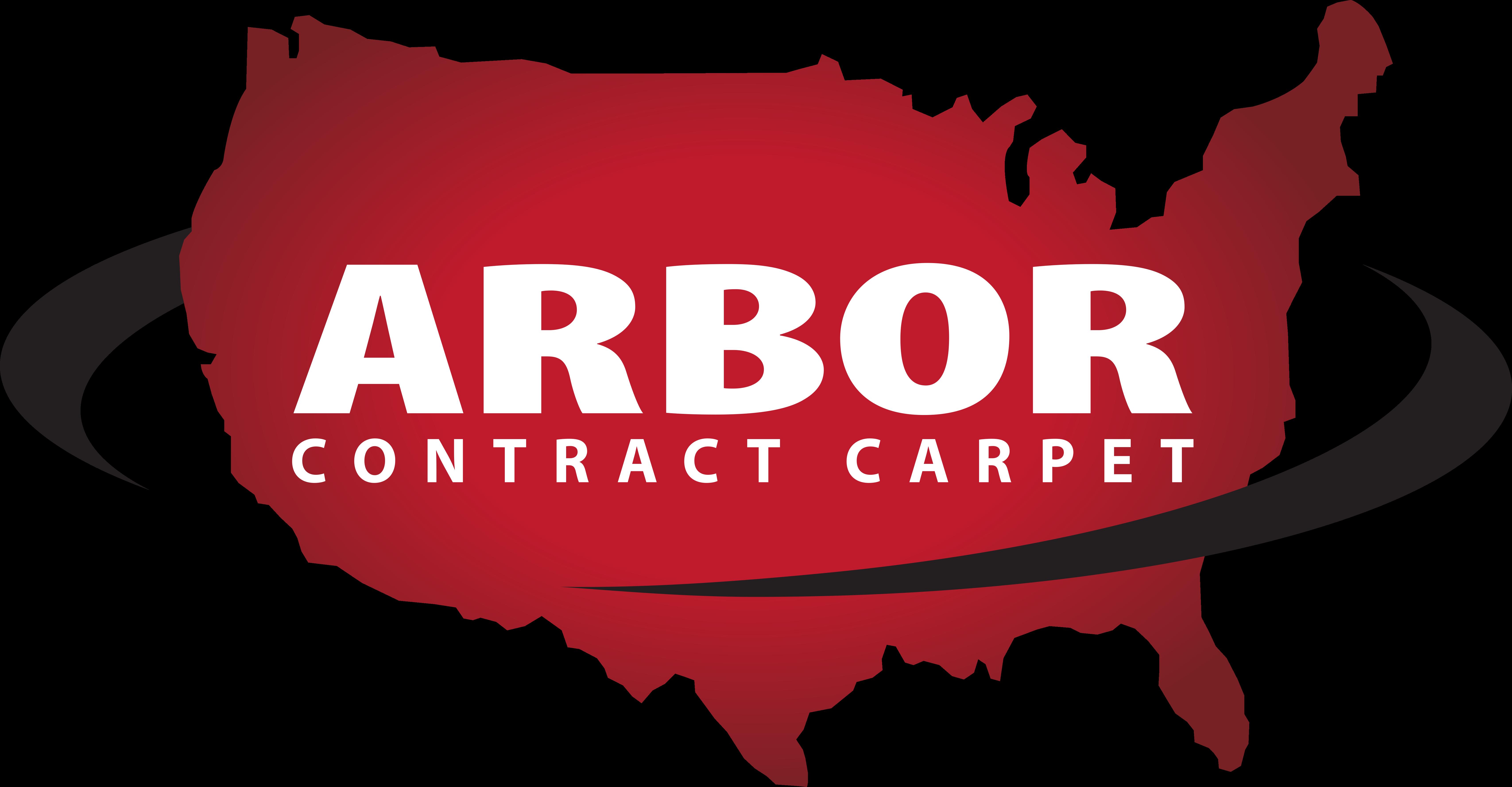 Arbor Carpet logo