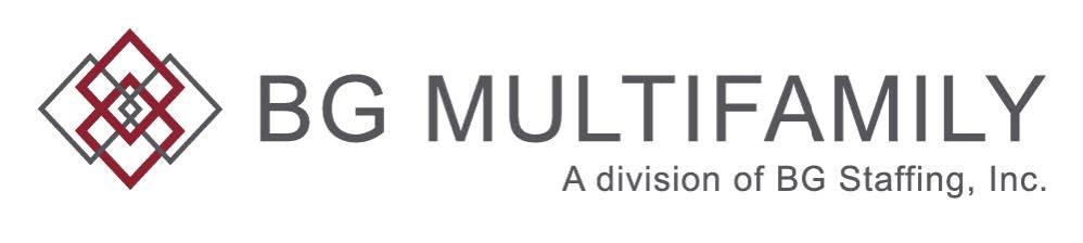BG Multi Family Logo