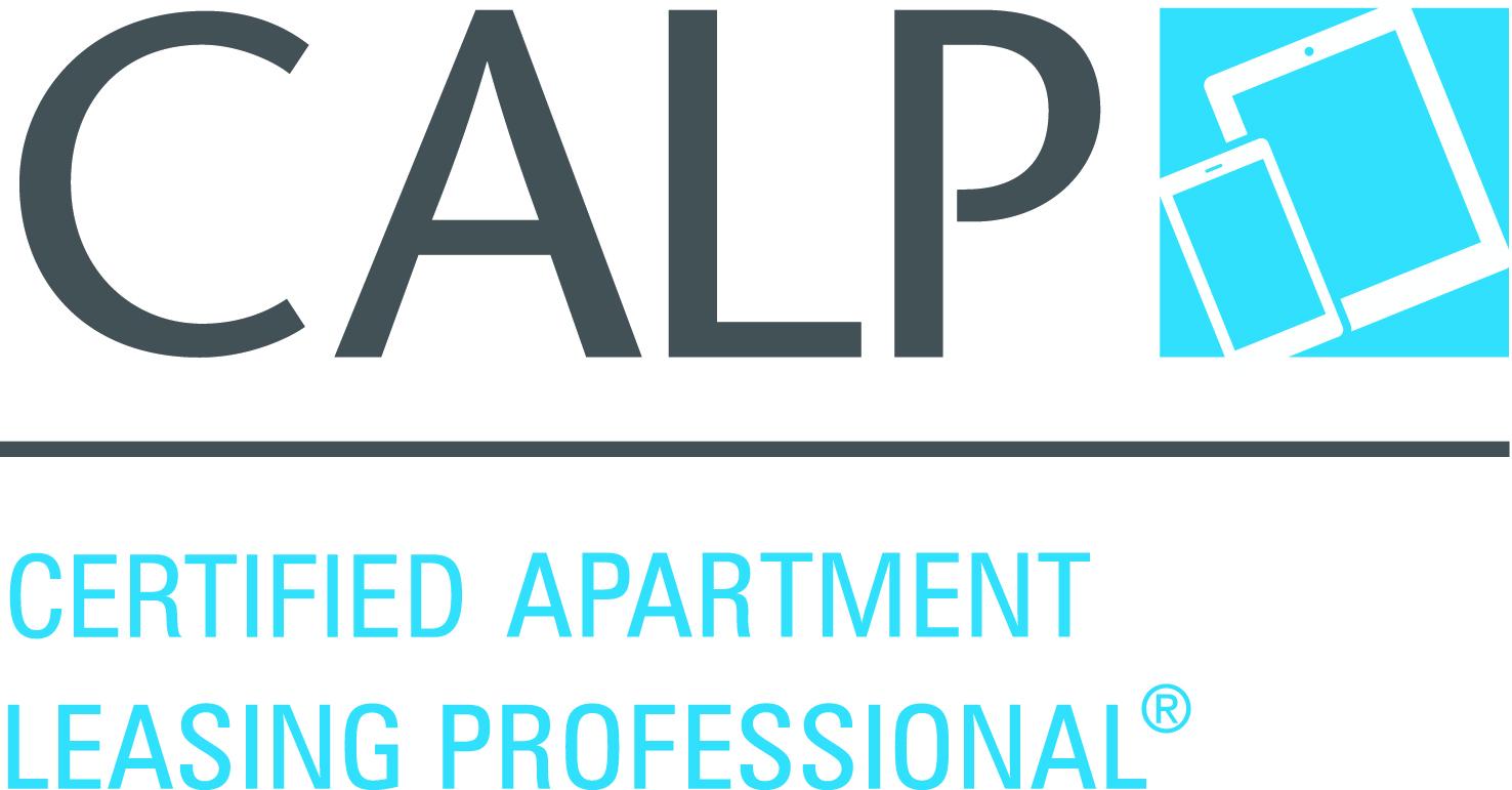 CALP Logo