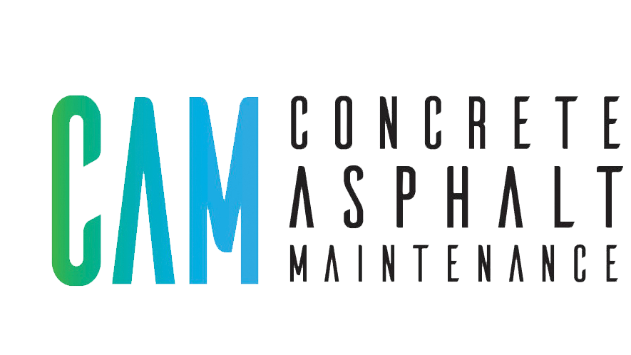 Cam Services Logo